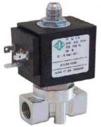 Клапан электромагнитный 31L2A1V30