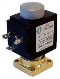 Электромагнитный клапан 21A1KOT15-X003