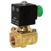 Электромагнитный клапан 21H8KE120