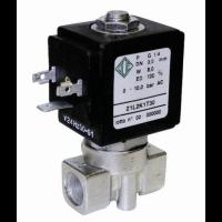 "Электромагнитный клапан 21L2K1T55 (G1/4"")"