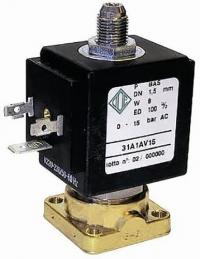 Электромагнитный клапан 31A1AV15