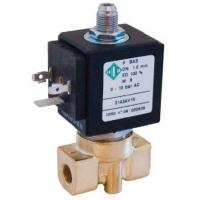 """Электромагнитный клапан 31A3AV25 G 1/8"""""""