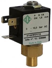 Электромагнитный клапан 4144W0V15