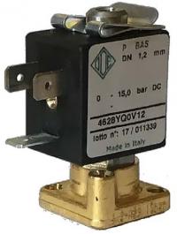 Электромагнитный клапан 4628YQ0V12