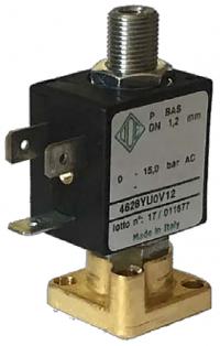 Электромагнитный клапан 4628YU0V12