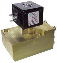 Электромагнитный клапан 4739MZU190