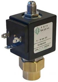 Электромагнитный клапан 5315A0V25