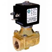 """Электромагнитный клапан 21H12KOB120 (G1/2"""")"""