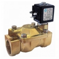 "Электромагнитный клапан 21W3ZB190 (G3/4"")"