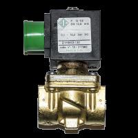 Электромагнитный клапан 21H8KV120