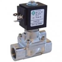 """Электромагнитный клапан 21X2KB120 (G1/2"""")"""