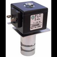 Пережимной электромагнитный клапан 31Z30G3S95