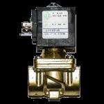 """Электромагнитный клапан 21H7KB120 (G3/8"""")"""