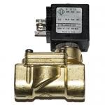 Электромагнитный клапан 21WA4KOB130 G1/2″