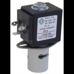 Пережимной электромагнитный клапан 21Z25B1S65